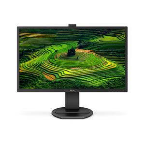 Philips Ecran PC Philips 271B8QJKEB/00 - Publicité