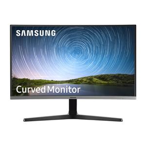 Samsung C27R500FHU