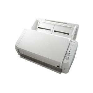 Fujitsu SCANSNAP SP-1120 BLANC