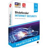 Bitdefender Lifetime Edition