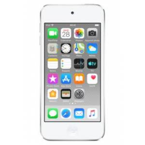 Apple iPod touch 32GB Argent