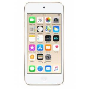 Apple iPod touch 32GB Or