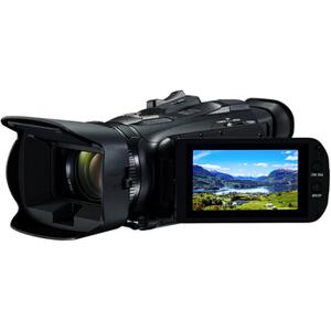 Canon HF G50