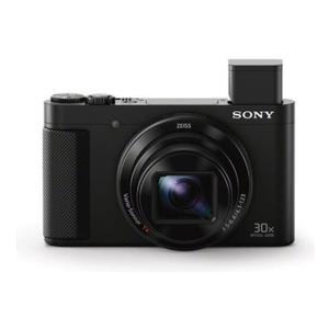 Sony Appareil photo compact Sony DSC-HX90V GPS Intégré - Publicité