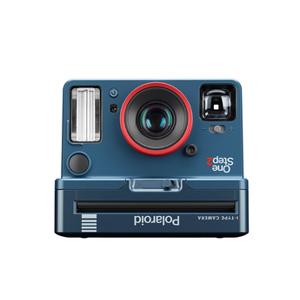 Polaroid One Step2 avec viseur - Stranger Things - EXCLUSIVITE DARTY
