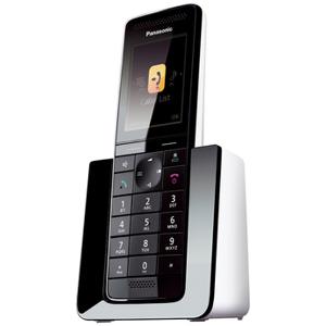 Panasonic KX-PRS110FRW