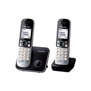 Panasonic TG6812