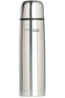 Thermos MUGN ISOTHERME EVERY DAY ACIER INOX 181481