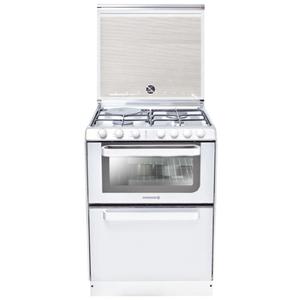 Rosieres Lave-vaisselle table de cuisson Rosieres Trio Table de cuisson Four Lave-vaisselle 60CM BLANC - TRM60RB/NG - Publicité