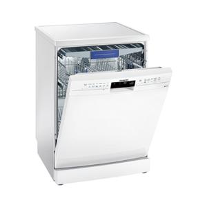 Siemens Lave vaisselle Siemens SN236W01NF - Publicité
