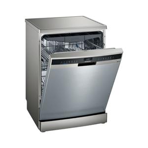 Siemens Lave vaisselle Siemens SN23HI60CE - Publicité