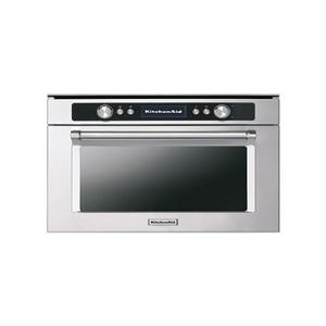 Kitchenaid KMMGX45600