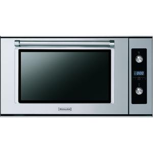 Kitchenaid KOFCS 60900
