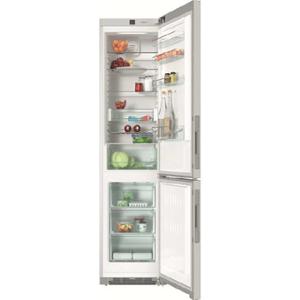 Miele Refrigerateur congelateur en bas Miele KFN 29233 D EDCS - Publicité