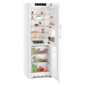 Liebherr Réfrigérateur 1 porte Liebherr KB4330-20 - Publicité