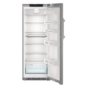 Liebherr Réfrigérateur 1 porte Liebherr KEF3730 - Publicité