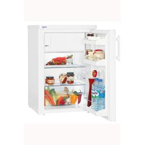 Liebherr Refrigerateur sous plan Liebherr TP 1434-21 - Publicité