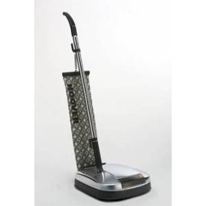 Hoover F3870