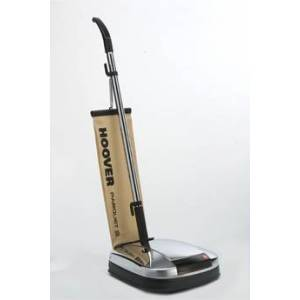 Hoover F38PQ