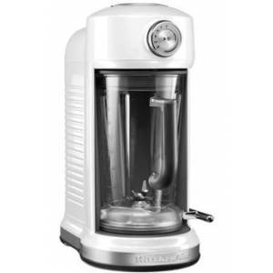 Kitchenaid 5KSB5080EFP