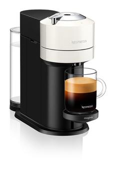 Magimix Nespresso Vertuo Next Blanche 1,1L 11706