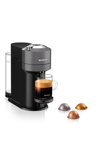 Magimix Nespresso Vertuo next gris 1,1L 11707