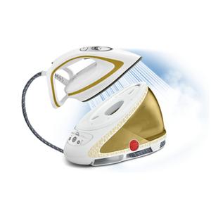 Calor Pro Express Ultimate Care 2600W GV9581C0