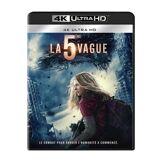 Sony LA CINQUIEME VAGUE - BD 4KUHD
