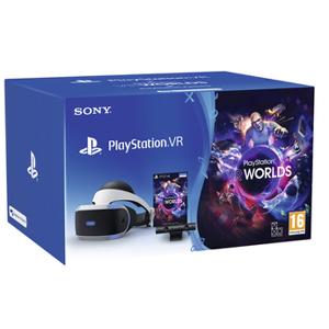 Sony Casque VR SONY