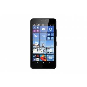 Microsoft Lumia 640 4G-LTE Noir