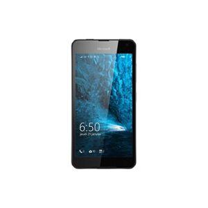 Microsoft Lumia 650 Noir