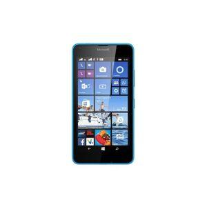 Microsoft Lumia 640 4G-LTE Cyan