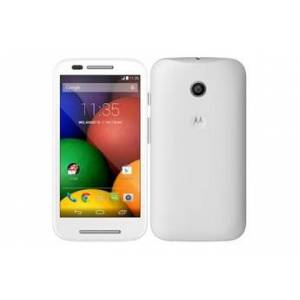 Motorola moto g 2ª gen. Dualsim de 8 gb blanco libre (desprecintado)