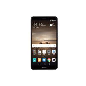 Huawei mate 9 lte 64gb mha-l09 noir