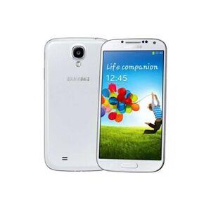 Samsung Galaxy s3 i9300 blanc 16go