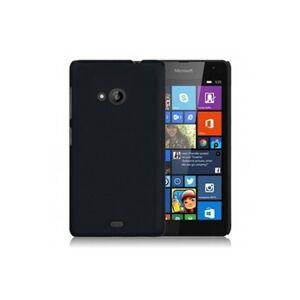 Nokia Microsoft lumia 535  8 go noir