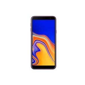 Samsung galaxy j4 plus (2018) dual sim 32gb 2gb ram sm-j415fn/ds rose