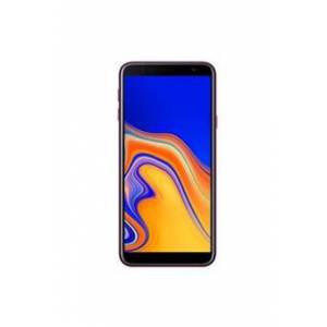 Samsung galaxy j4 plus (2018) dual sim 32gb 2gb ram sm-j415fn/ds rose