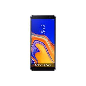 Samsung galaxy j4 core - 16go, 1go ram - double sim - or
