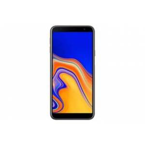 Samsung galaxy j4 plus - 32 go, 2go ram - double sim - or - autre