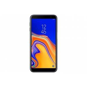 Samsung galaxy j4 plus - 32 go, 2go ram - double sim - noir