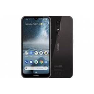 Nokia 4.2 2go de ram / 16go double sim noir
