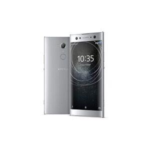 Sony xperia xa2 ultra 4go/32go argent double sim h4213