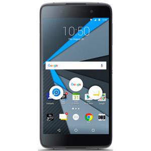 Blackberry DTEK 50 NOIR