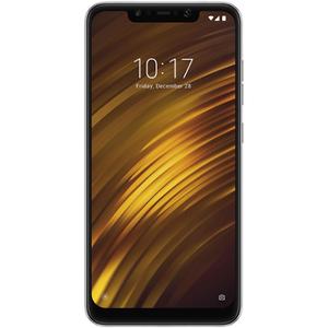 Xiaomi POCOPHONE F1 64Go NOIR