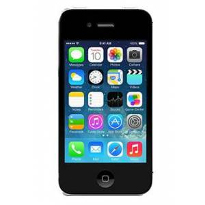 Apple IPHONE 4S 8GO NOIR