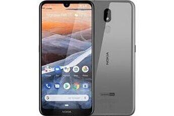 Nokia 3.2 2go de ram / 16go double sim gris