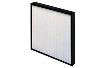 Lanaform Filtre à air pour l'humidificateur home air filter