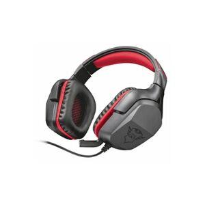 Trust     gxt344 creon headset - noir     noir