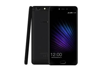 Leagoo t5 mtk6750t octa + 4 go de base 64go + 13mp 13mp + 5mp 4g intelligente cell phone 5.5 pouces smartphone 53